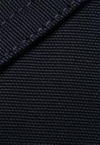 Ben Sherman - Cotton Peacoat