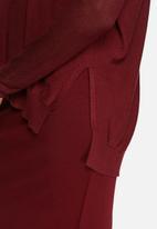 Glamorous - Tunic Top