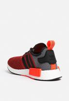adidas Originals - NMD_R1