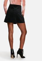 Glamorous - Corduroy Skirt