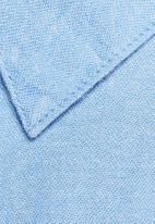 ONLY - Gisele Suki Shirt