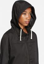 ONLY - Caroline Canvas Jacket