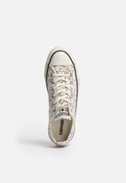 Converse - W Chuck Taylor All Star Low