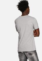 Only & Sons - Micas Tee