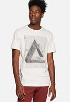 Only & Sons - Micas Regular Tee
