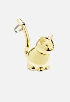 Umbra - Zoola Cat Ring Holder