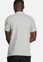 Nike - Nike GS Slim Polo