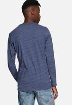 G-Star RAW - Riban Pocket T-shirt
