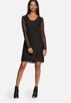 VILA - Fausta Dress