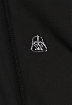 Jack & Jones - Darth Sweat Hood