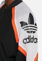 adidas Originals - Basketball Track Top