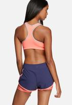 The North Face - Bounce-B-Gone Bra