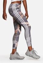 adidas Originals - Leggings