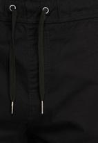 basicthread - Deco Pants