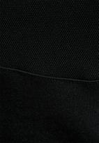 Nike - Nike RU Racer Back Tank