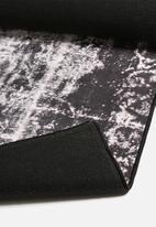Sixth Floor - Grey Haze Rug