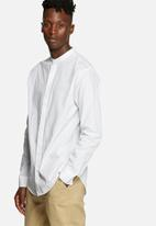 Only & Sons - Abe Slim Shirt