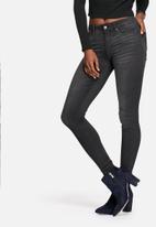 Vero Moda - Seven Hyperstretch Jeans