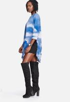 Vero Moda - Cloud Shirt