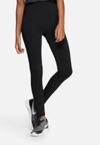 Nike - Burnout Legging
