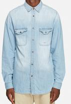 Jack & Jones - Samuel Shirt