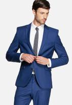 Selected Homme - Logan Blazer