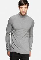 Selected Homme - Adam Roll Neck