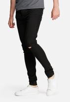 Selected Homme - Owen Skinny Jeans