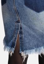 One Teaspoon - 2020 Skirt