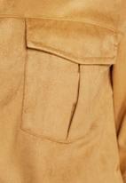 Pieces - Coline Shirt