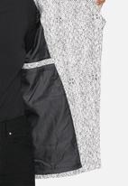 VILA - Llie Biker Jacket