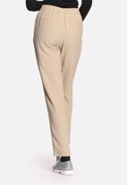 VILA - Shay Pants