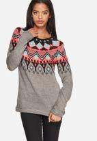 ONLY - Nordica Sweater