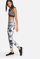 ONLY Play - Suz Training Tights