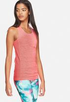 ONLY Play - Jaquelyn Seamless Training Top