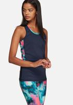 ONLY Play - Suz Training Top