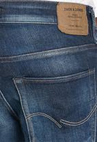 Jack & Jones - Clark regular fit jeans