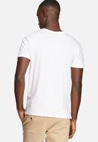 GUESS - All Night Tee