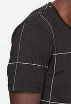 Only & Sons - Kevin Longy Tee