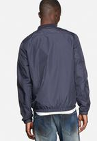 Only & Sons - Lane Jacket