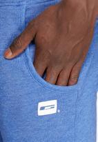 Jack & Jones - Run Sweat Shorts