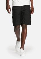 Only & Sons - Avi loom shorts