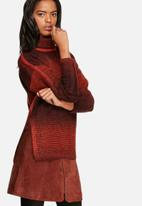 ONLY - Akeleje Rollneck Sweater