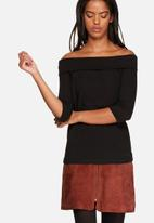 ONLY - Leonora Top