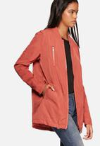 ONLY - Lori Jacket