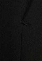 Vero Moda - Dorine Pants