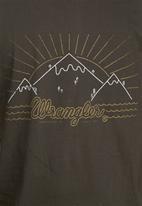 Wrangler - Mountain State