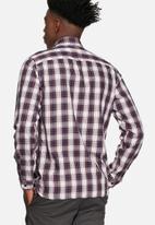 Jack & Jones - Marni Slim Shirt