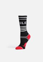 Stance Socks - Single Mingle