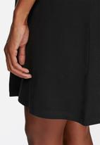 ADPT. - True High Neck Dress